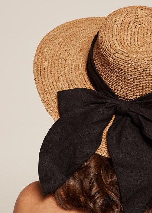 ed81202340a86 13 Best Sun Hats for Women We re Very Into – SheKnows