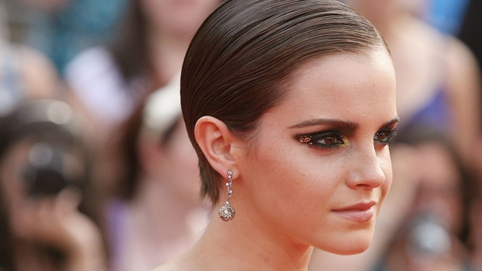 15 of Emma Watson's Most Iconic