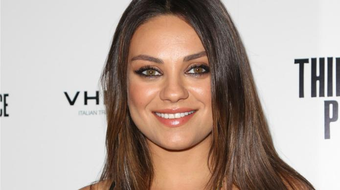 Celebrities with amazing skin and tips