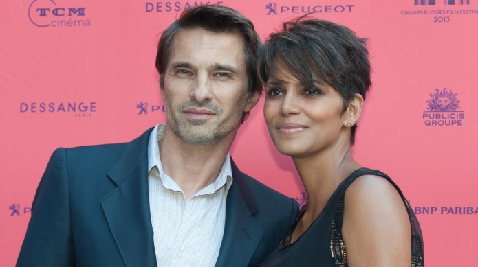 6 Possible reasons Halle Berry hasn't