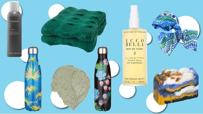 Gifts New Millennial Moms Actually Want