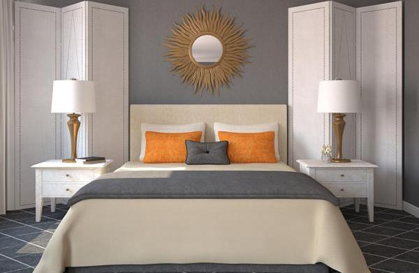 Top 10 paint colors for master