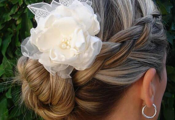 Etsy finds: Bridal jewellery and accessories