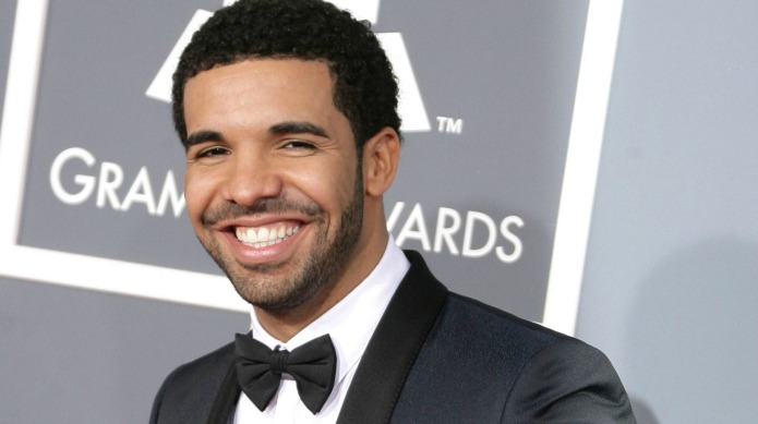 Drake describes his ideal woman —