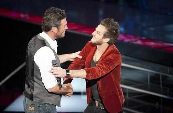 Ratings: The Voice continues to be