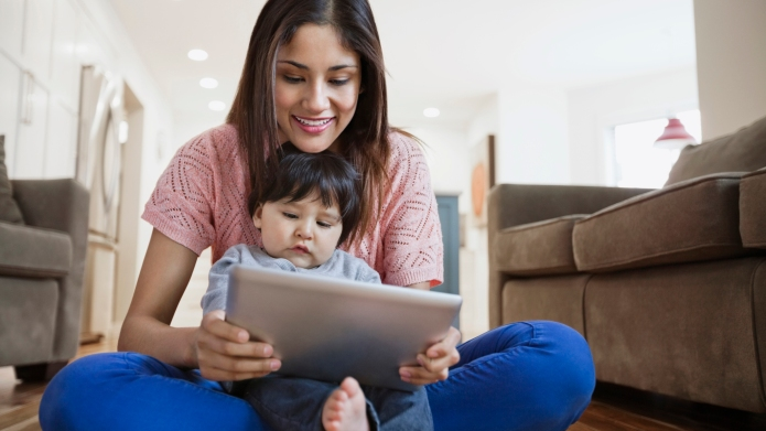 10 Australian mum bloggers who have