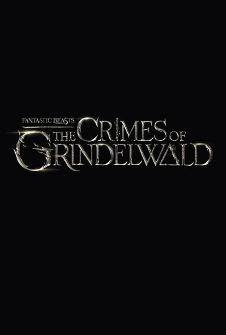 These Sequels & Trilogies Are Being Released in 2018: Fantastic Beasts 2