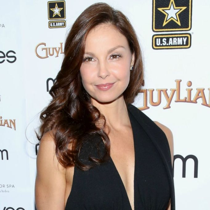 planned-parenthood-celebrity-support-ashley-judd