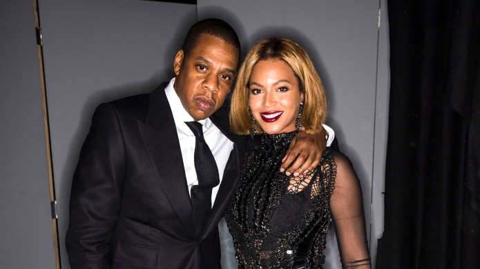 57 Celebs Who Are Parents of