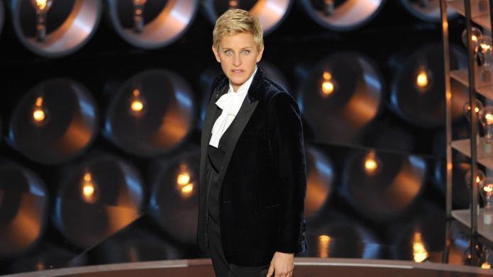 QUIZ: Which Ellen dance move are