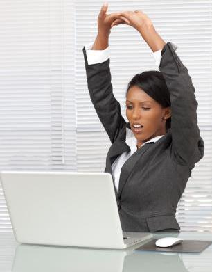 3 Ways you can stress less