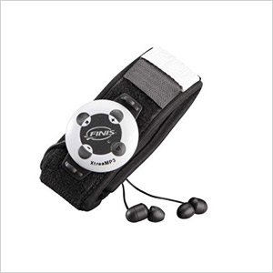 water mp3 player