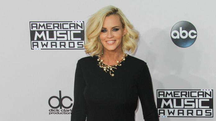 Jenny McCarthy and 7 celebs against