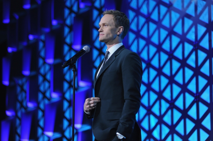 The Most Famous Celebrity From New Mexico: Neil Patrick Harris