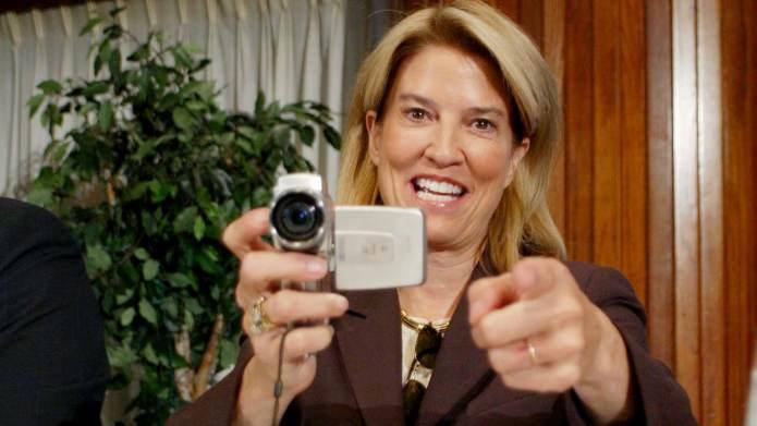 MSNBC Abruptly Fired News Veteran Greta