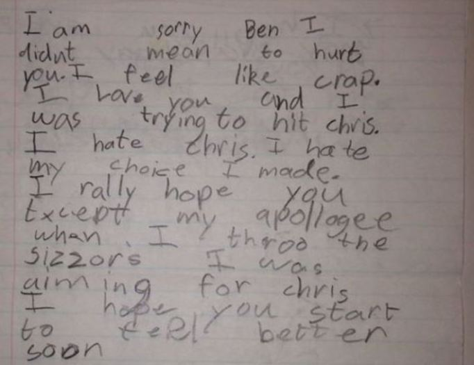 funny-apology-notes