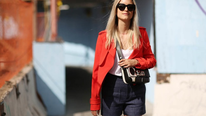 11 Killer outfit ideas for your