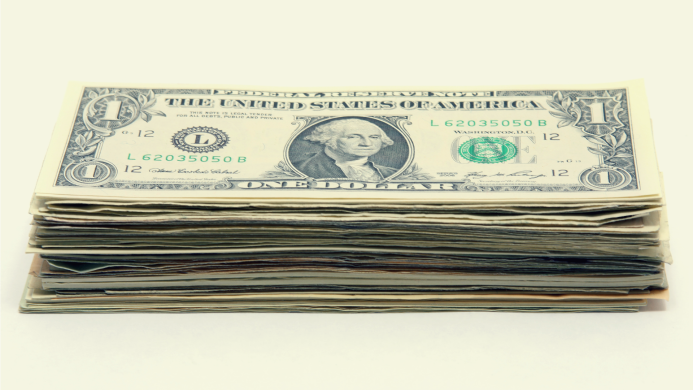 5 sticky financial situations and how