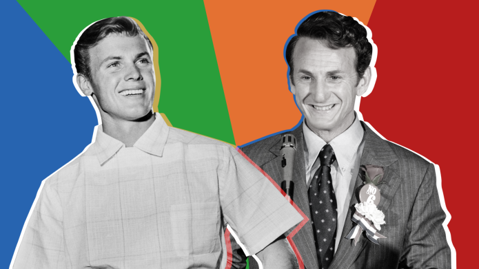 19 Movies About the Gay Rights