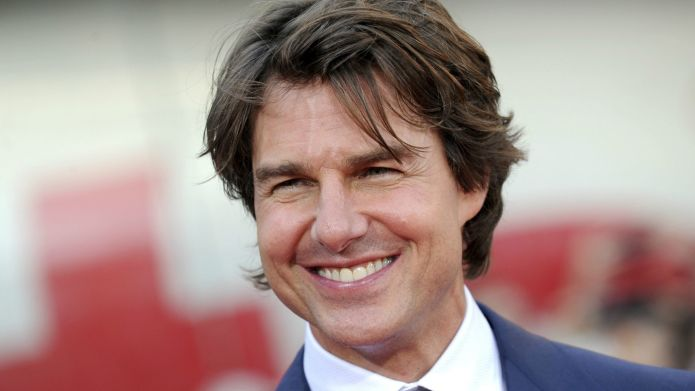 tom cruise rotten tomatoes - 695×391