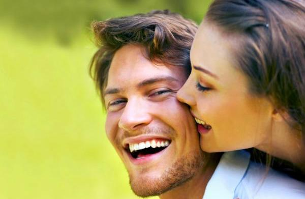 10 Things guys want from women