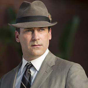 Mad Men premiere review: Changes in