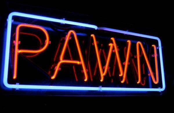 Pawnshops: Buying and selling done right