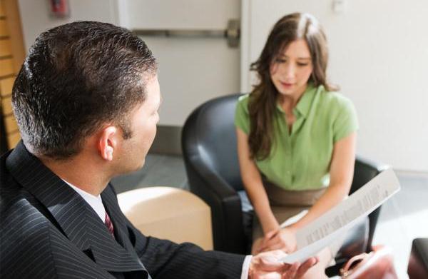 Resume tips for new grads