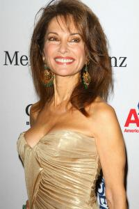 Susan Lucci to leave All My