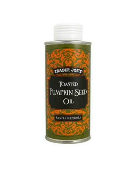 trader-joes-pumpkin-seed-oil