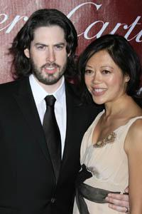 Juno director Jason Reitman headed for