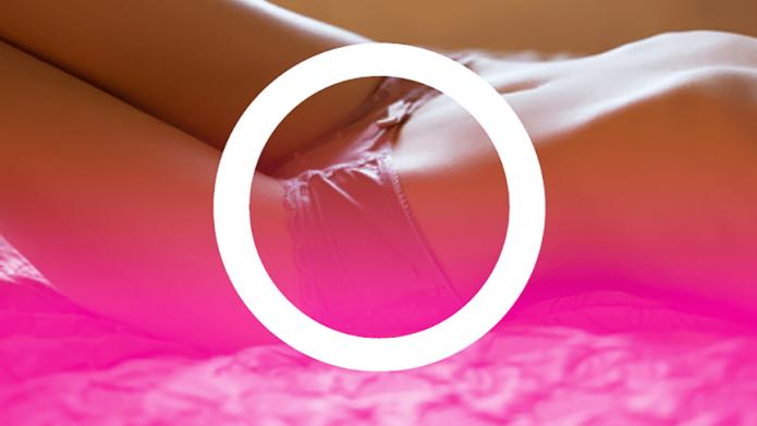 5 Sex Positions That Prime Women