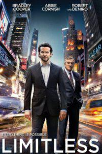 Redbox DVD/Blu-ray report: Limitless options!