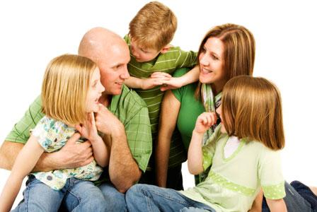 Family date ideas for Valentine's Day