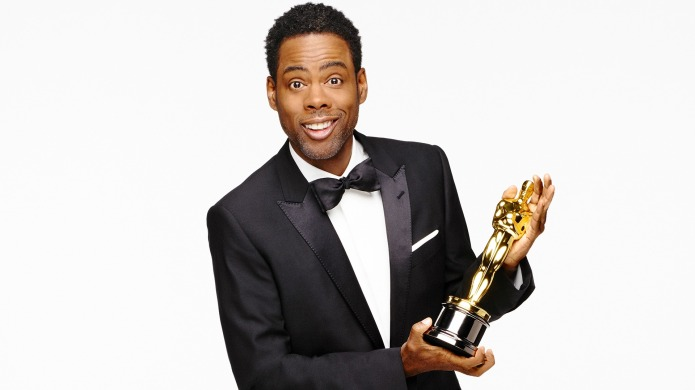 Oscars 2016: 46 celebrities presenting at