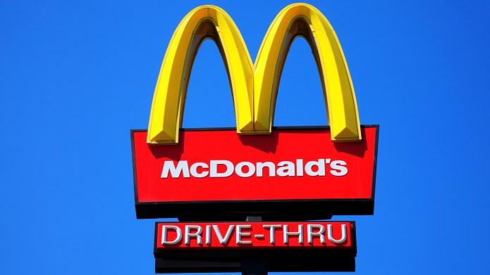 The McDonald's Szechuan Sauce Promo Got