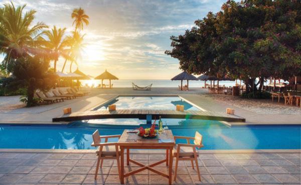 Exotic honeymoon destinations you've never heard