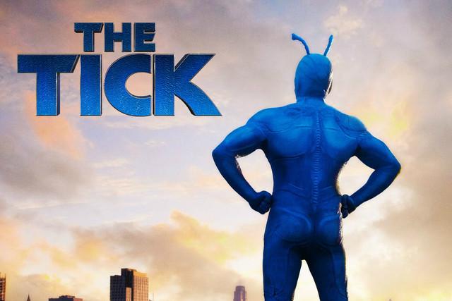 summer-tv-the-tick