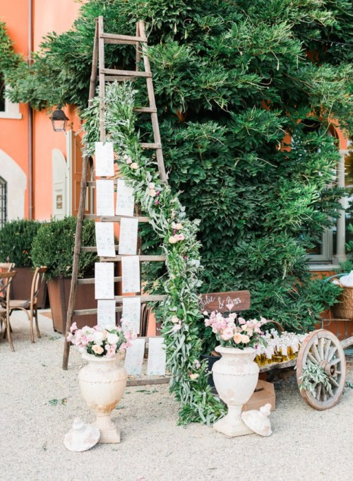 Wedding Decoration Ideas For Your Special Day 4