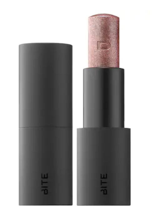 Bite Beauty Multistick