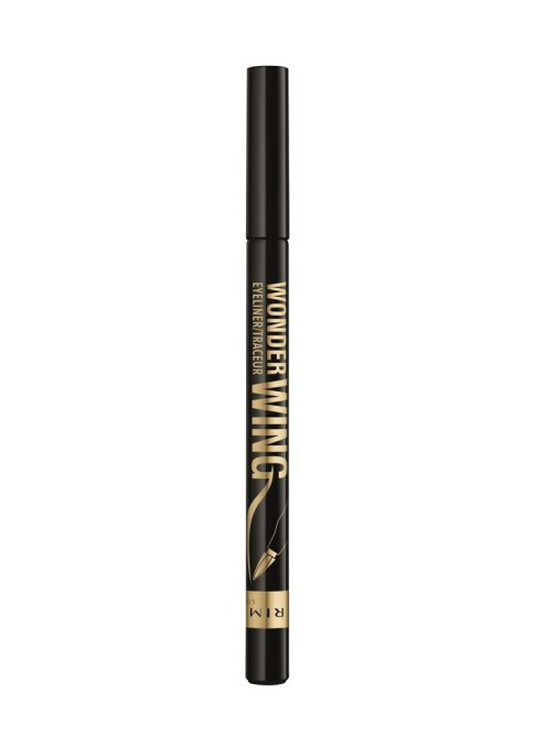 Rimmel London Wonder Wing Eyeliner