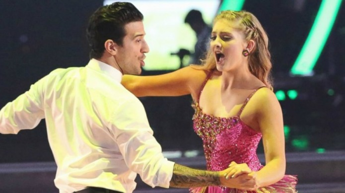 DWTS creates outrage with its latest,