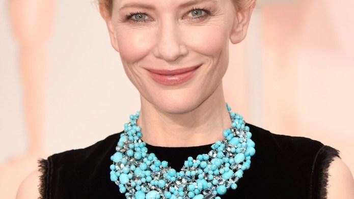 31 Oscars red carpet dresses we