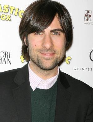 Jason Schwartzman to appear on Parks