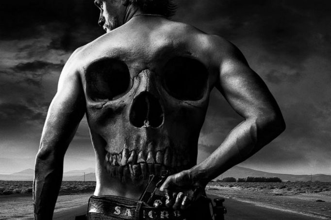 hulu-shows-2015-july-sons-of-anarchy