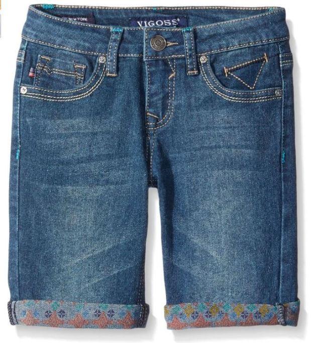 shorts-for-girls-amazon