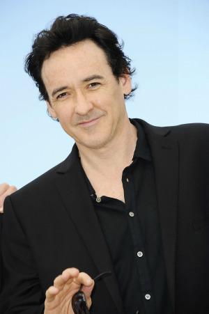John Cusack developing Rush Limbaugh biopic