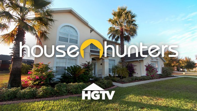 hgtv-house-hunters-secrets