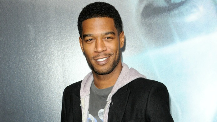 Kid Cudi's honesty about his depression