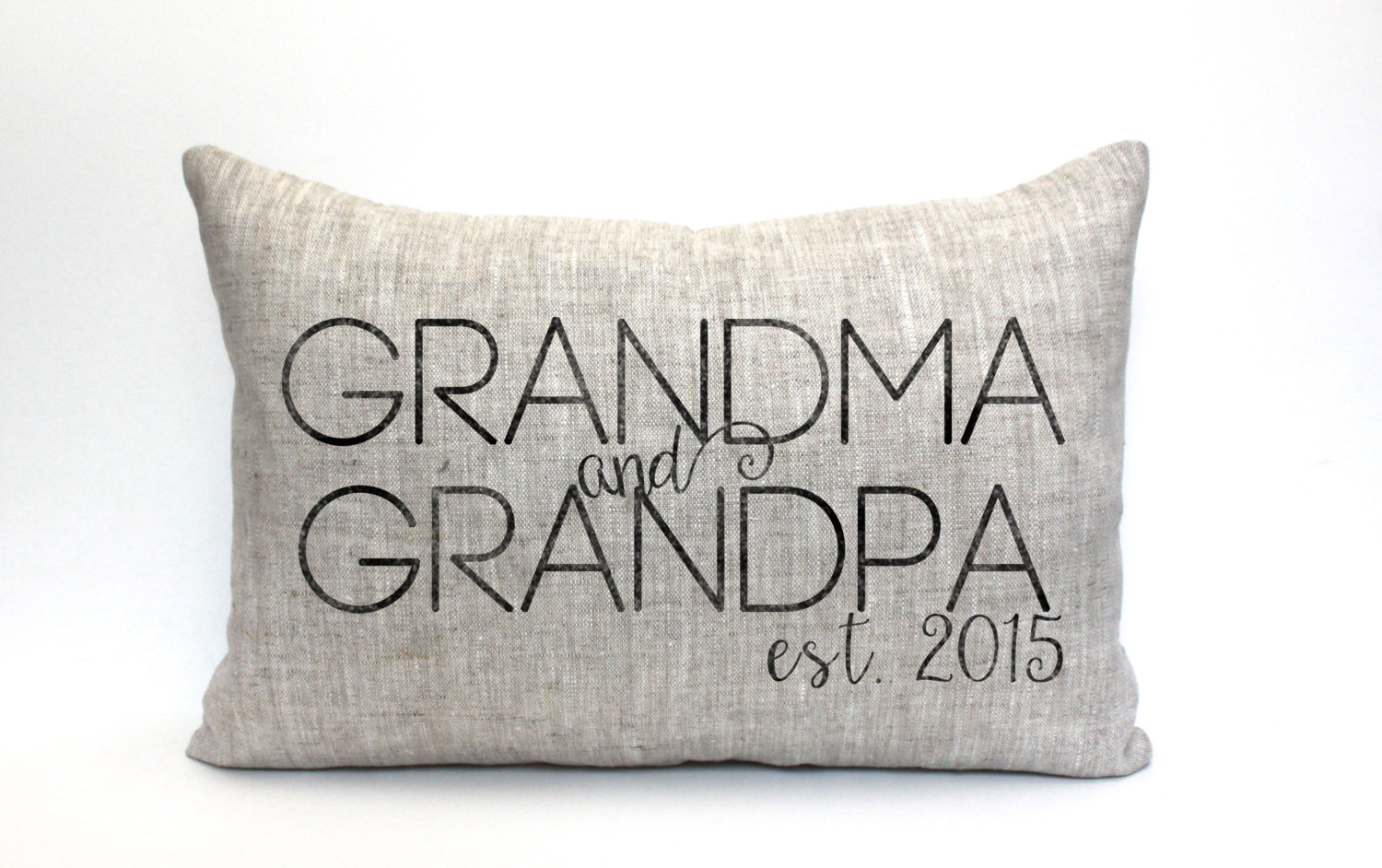 Out-of-the-Box Gifts for Grandparents That\'ll Put a Smile On Their ...